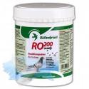 Rohnfried RO 200 Ready 600gr