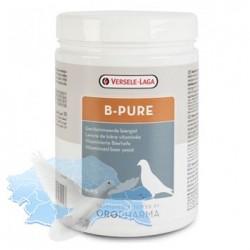 Versele-Laga B-Pure 500 g (drojdie de bere)