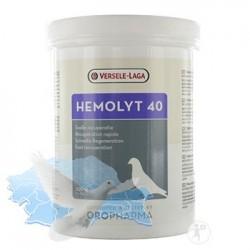 Versele-Laga Hemolyt 40 500gr