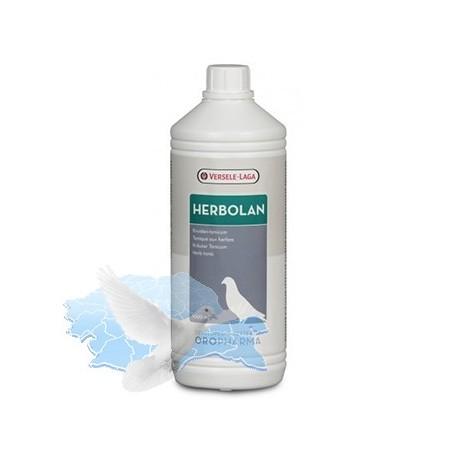 Versele-Laga Herbolan 1L
