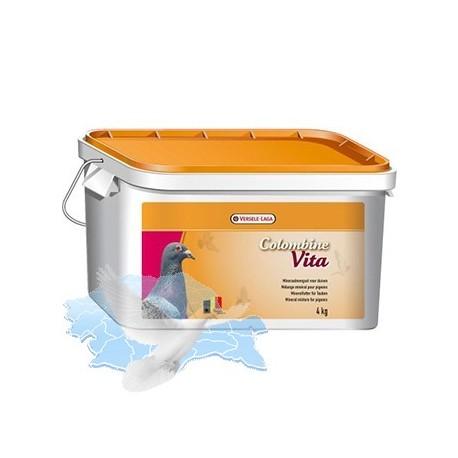 Versele-Laga Colombine Vita 4 kg
