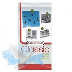 Versele-Laga Classic Sport