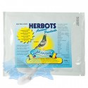 Herbots Electro Forte