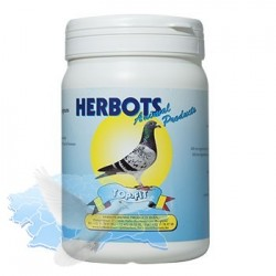 Herbots Top-Fit 1/2 kg