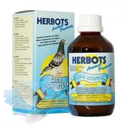 Herbots Zell Oxygen 250 ml.