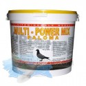 Paloma Multipower - Mix 10kg