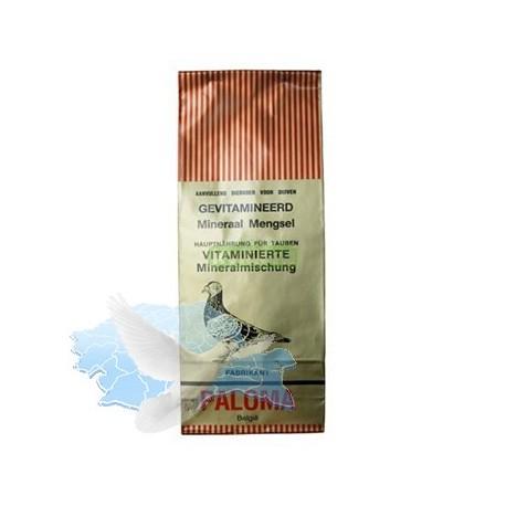 Paloma Vitamineral 1,8kg