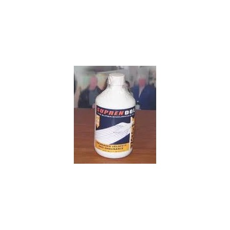 Suprendol 500 ml