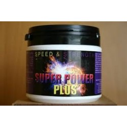 Super Power Plus 300g