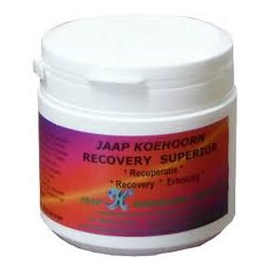 Recovery superior 150g
