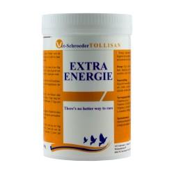 Tollisan Extra-Energie 300gr