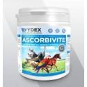 Vydex Ascorbivite 650gr