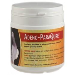Adeno-Paraqure 100g