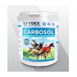 Vydex Carbosol 500 gr
