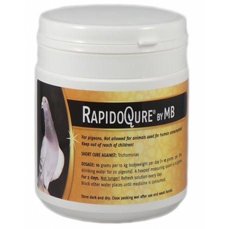 RapidQure 100g