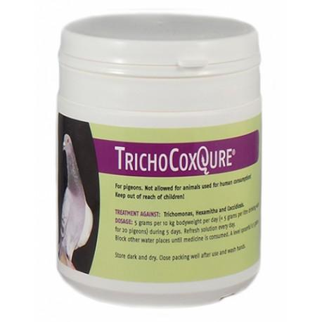 TrichoCoxQure 300g