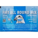 FMT 10g Extra Strong