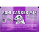 RONI-CANKER MIX EXTRA STRONG 10 g