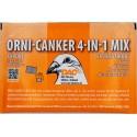 ORNI-CANKER 4-IN-1 MIX