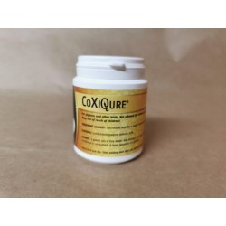 CoxiQure 100g