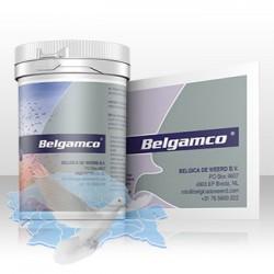 Belgamco 5g plic