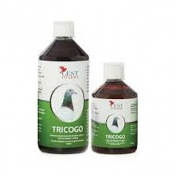 TRICOGO 1000ml
