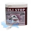 Coli Stop comprimate