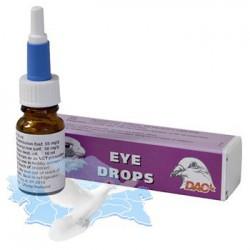 Eye Drops, picaturi