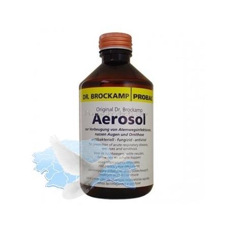 Probac Aerosol 250ml