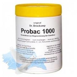 Probac 1000 500gr