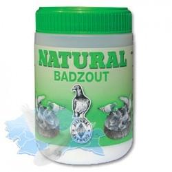 Natural Badzout (Sare de baie)