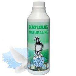 Naturaline (ceai natural)