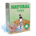 Natural Thee (ceai) 300g