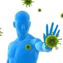 Imunostimulatori