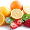 Vitamine si minerale